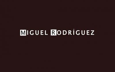Miguel Rodriguez in Concert